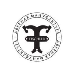 Двери Tischler