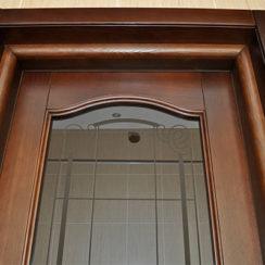 Дверной расширитель