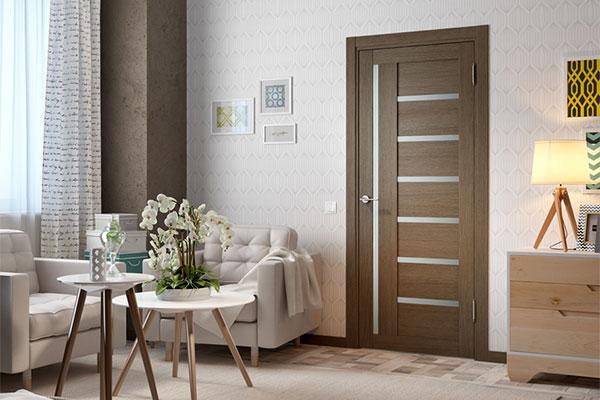 Двери Eldorf
