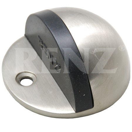 Напольный дверной ограничитель «DS 44»