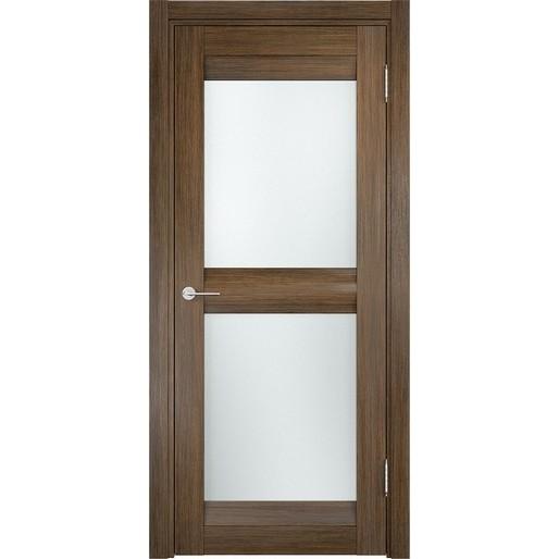 Межкомнатная дверь Casaporte «Тоскана 04» (со стеклом)