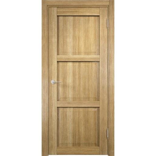 Межкомнатная дверь Casaporte «Рома 07» (глухая)