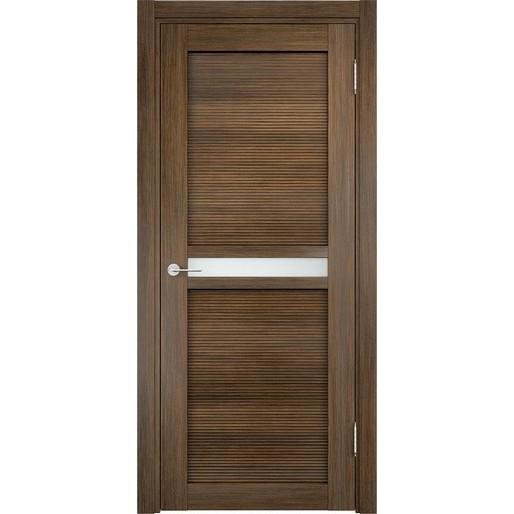 Межкомнатная дверь Casaporte «Венеция 04» (со стеклом)