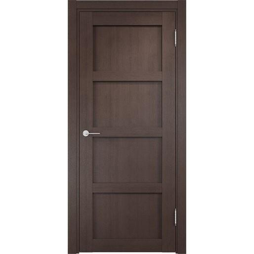 Межкомнатная дверь Casaporte «Рома 09» (глухая)