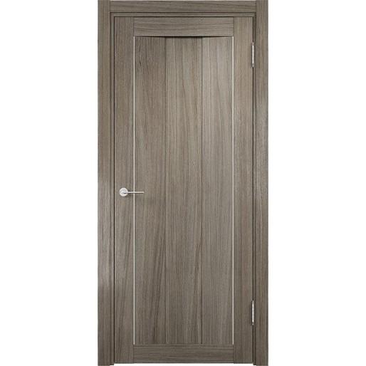 Межкомнатная дверь Casaporte «Сицилия 01» (глухая)
