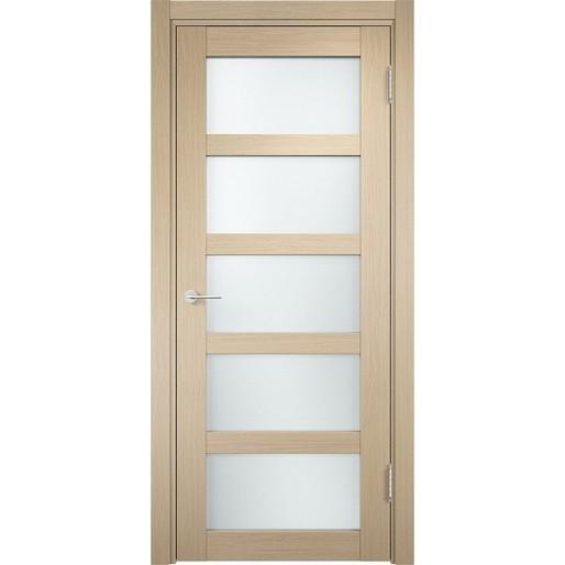 Межкомнатная дверь Casaporte «Рома 14» (со стеклом)