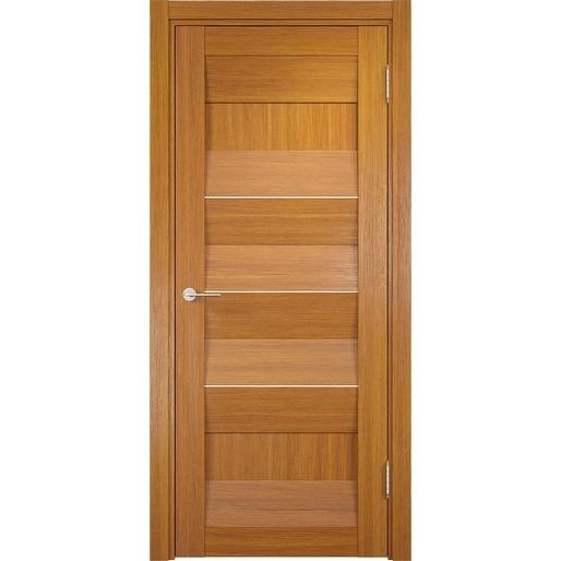 Межкомнатная дверь Casaporte «Сицилия 09» (глухая)