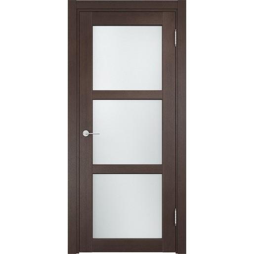 Межкомнатная дверь Casaporte «Рома 28» (со стеклом)