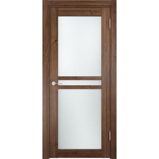Межкомнатная дверь Casaporte «Ливорно 02» (со стеклом)