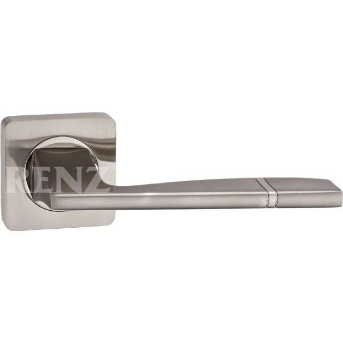 Дверная ручка «Риволи»