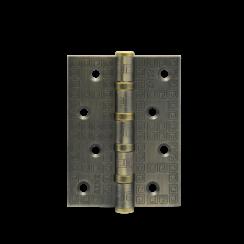 Дверная петля RENZ Decor