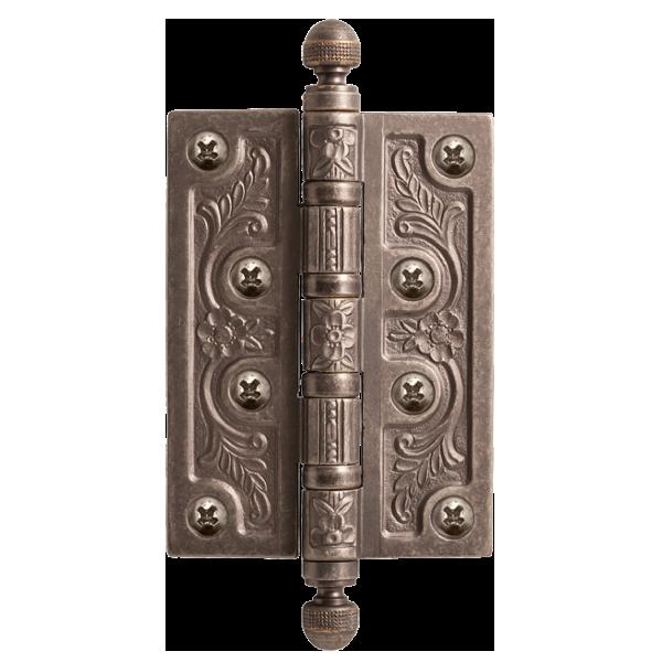 Дверная петля VAL DE FIORI (латунь)