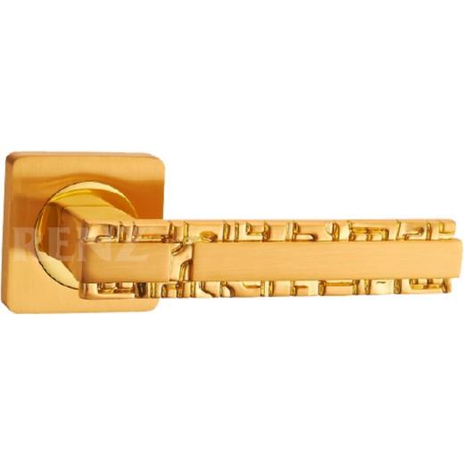 Дверная ручка «Анджело»