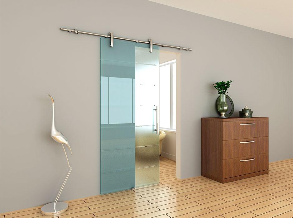 Межкомнатные двери для ванной комнаты и туалета