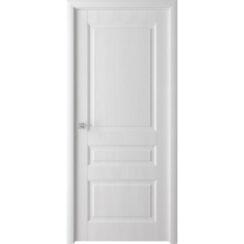 Межкомнатная дверь с пленкой ПВХ «Каскад» глухая