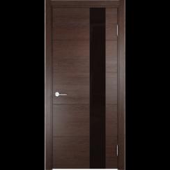 Межкомнатная дверь экошпон Турин 13