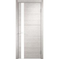 Межкомнатная дверь экошпон Турин 03