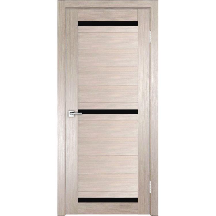 Купить межкомнатные двери экошпон   BRAVO