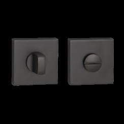 Дверная завёртка квадратная «INBK 03» к ручкам RENZ