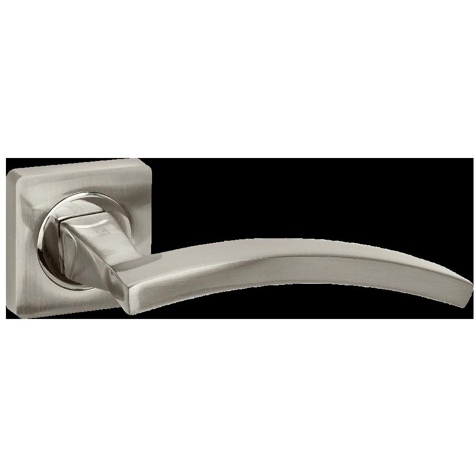 Дверная ручка «INAL 520-02»
