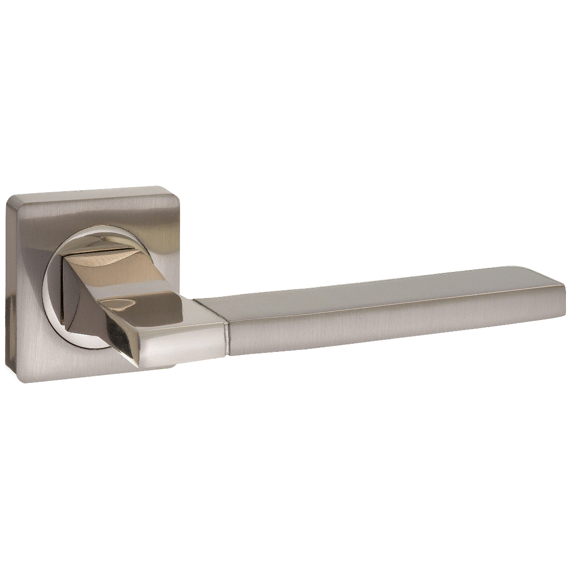 Дверная ручка «AL 524-02»