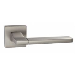 Дверная ручка «AL 524-03»