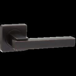 Дверная ручка «AL 533-02»