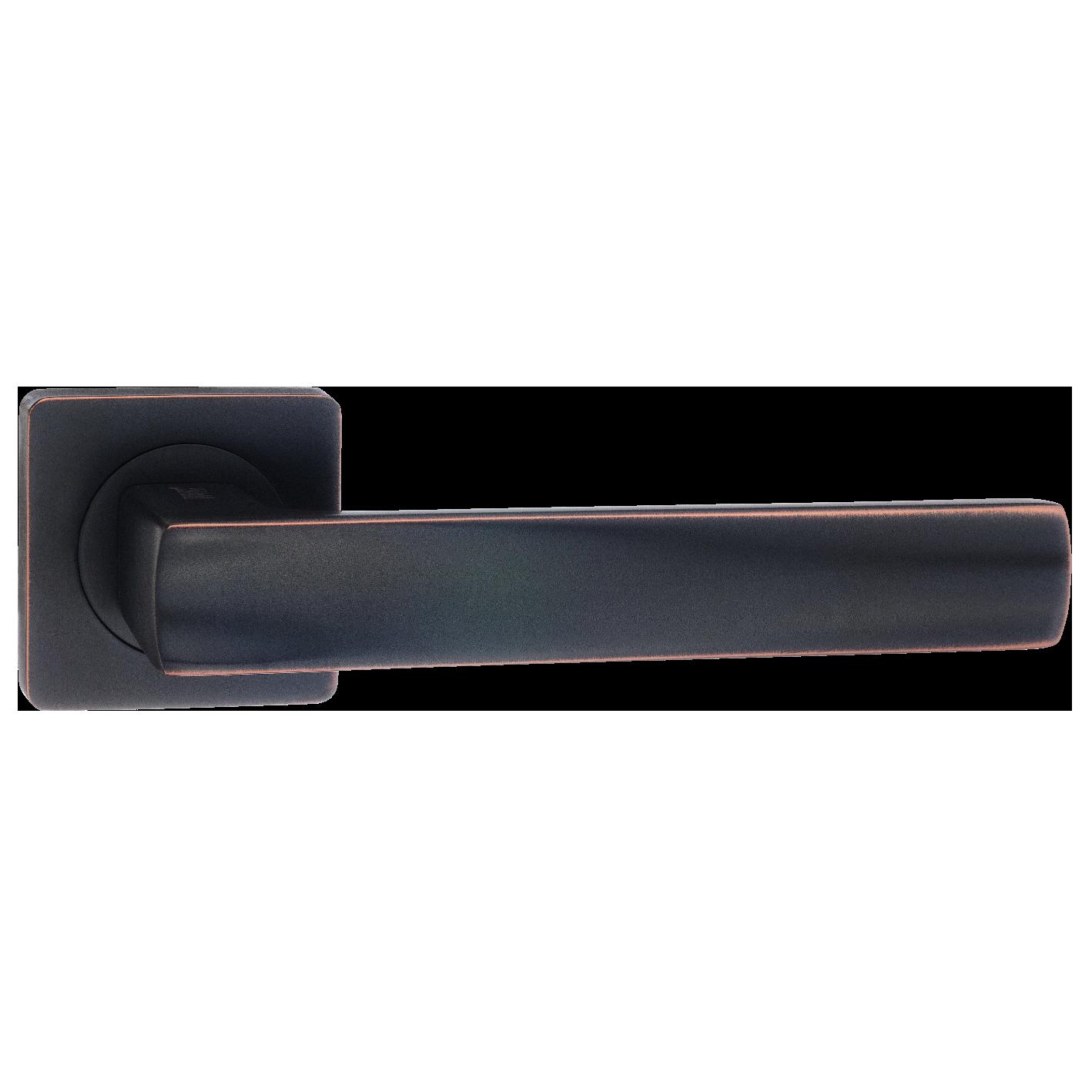 Дверная ручка «Остия»