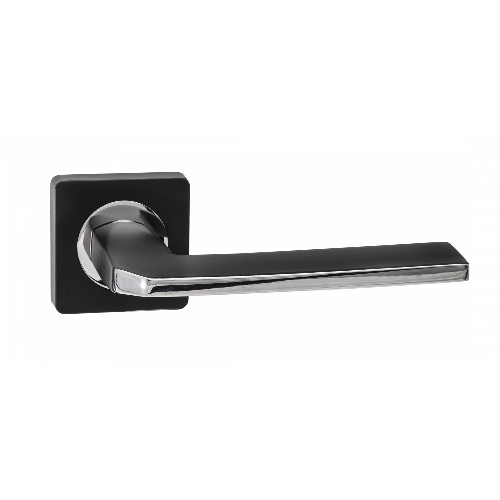 Дверная ручка «Кераско»
