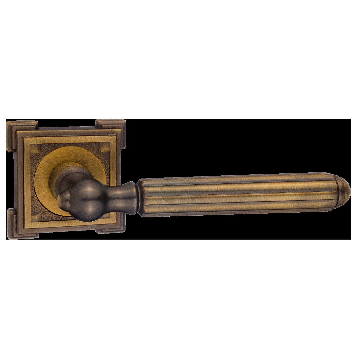 Дверная ручка «Стелла»