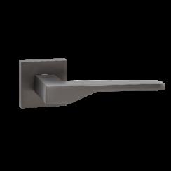 Дверная ручка «AL 537-03»