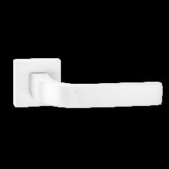 Дверная ручка «AL 536-03»