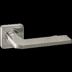 Дверная ручка «Кераско 01»