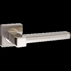 Дверная ручка «AL 530-02»