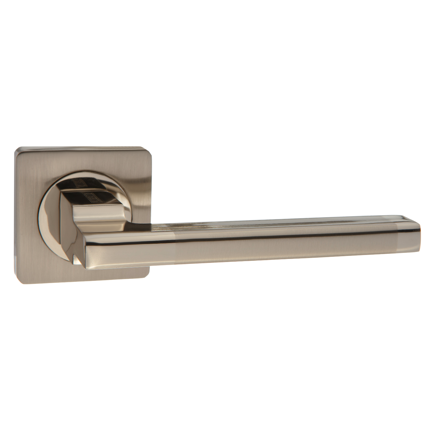 Дверная ручка «INAL 514-02»