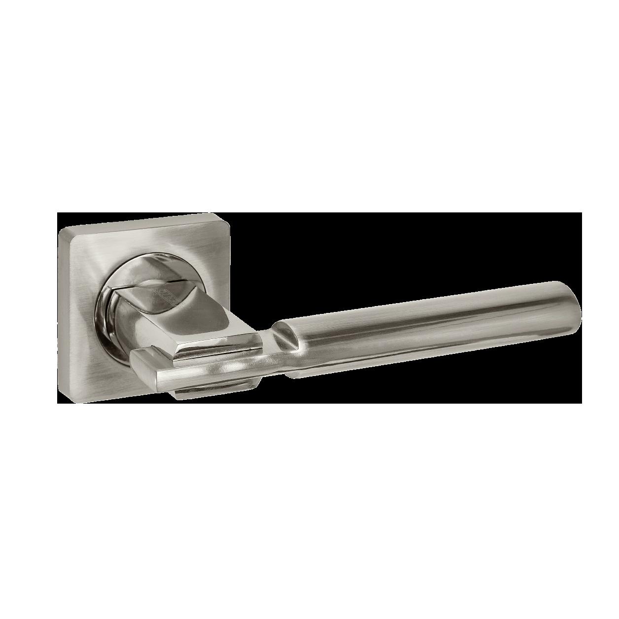 Дверная ручка «AL 523-02»