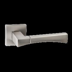 Дверная ручка «AL 532-03»