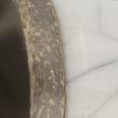 Бронза состаренная с керамикой