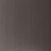 Матовый чёрный никель