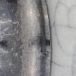 Серебро античное с керамикой