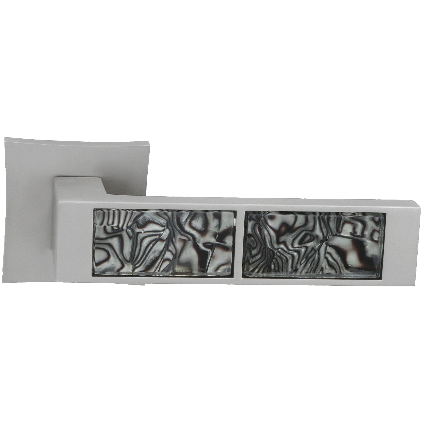 Дверная ручка ORO&ORO «IN921-13»