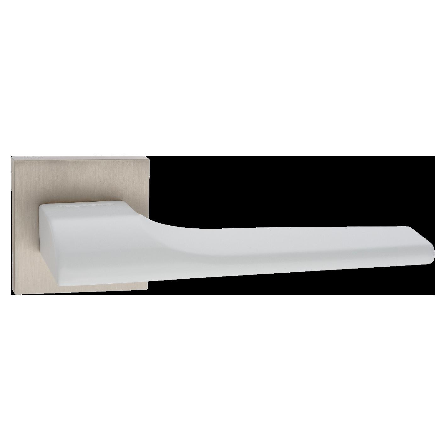 Дверная ручка ORO&ORO «IN925-13»