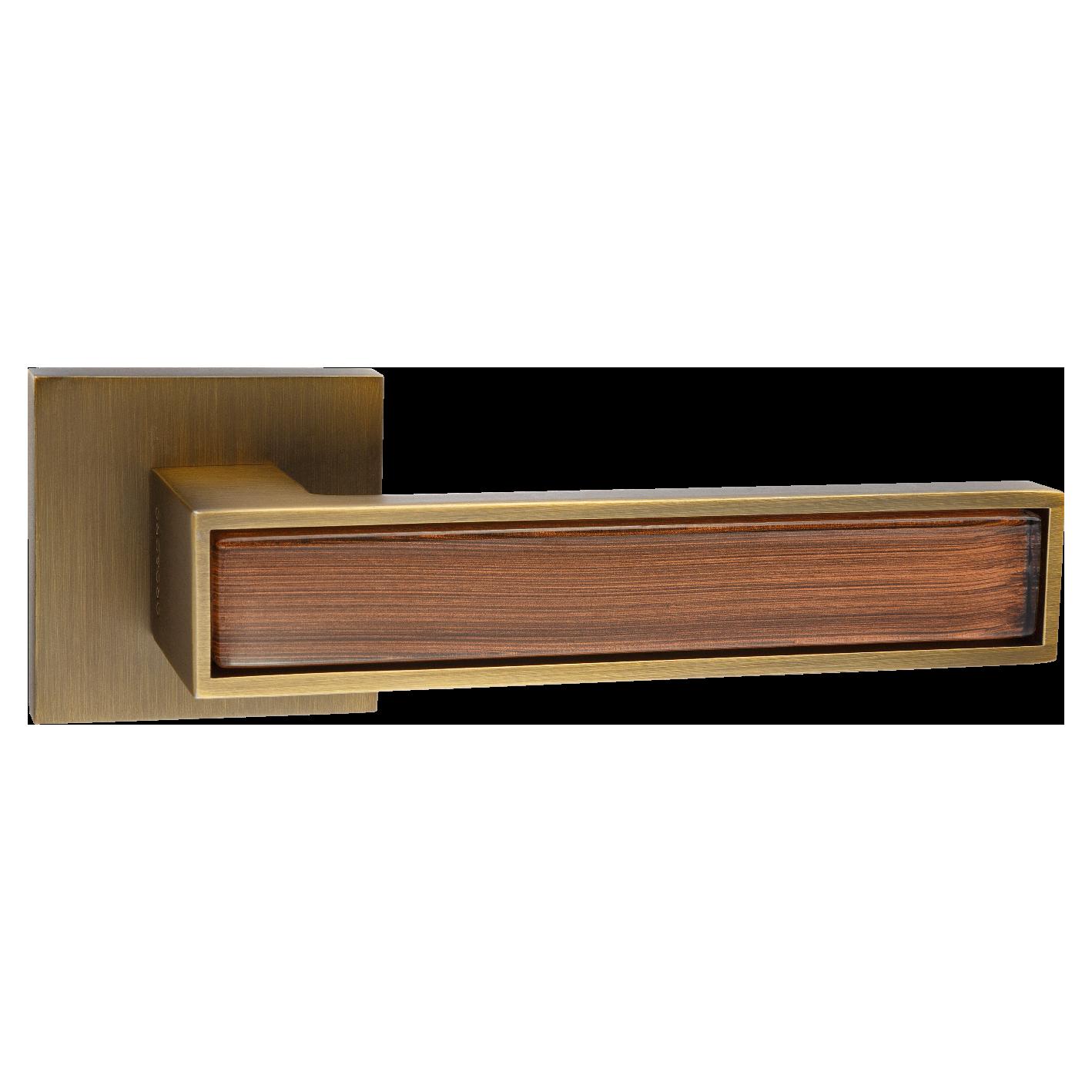 Дверная ручка ORO&ORO «IN928-13»