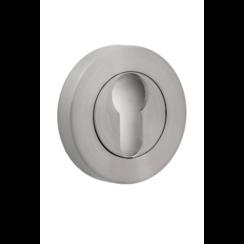 Накладка дверная «INET 15» к ручке ORO&ORO
