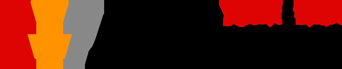 ДМ-Сервис