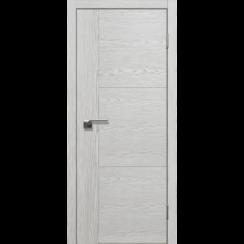 """Межкомнатная дверь экошпон """"Дания"""""""