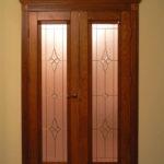 дубовые двери дм-сервис