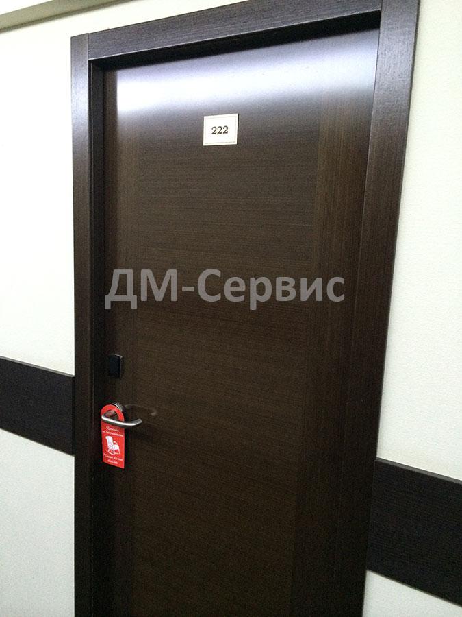 стальные двери москва вставки