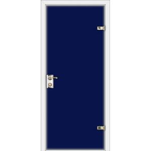 Дверь «триплекс EVA»