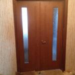 шпонированные двери дм-сервис